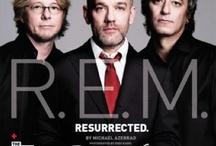 R.E.M / by Dariela Solis
