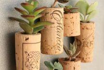 DIY / by Gloria Ferrer Caves & Vineyards