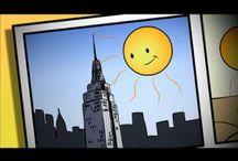 MFW:  Ss - Sun