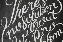 ARTISTA | JONAS LUIZ / Aqui você encontra as artes do artista JONAS LUIZ disponíveis na urbanarts.com.br para você escolher tamanho, acabamento e espalhar arte pela sua casa.  Acesse www.urbanarts.com.br, inspire-se e vem com a gente #vamosespalhararte