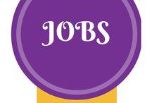 jobs / jobs