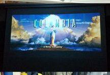 4K UHD LCD Beam Projector