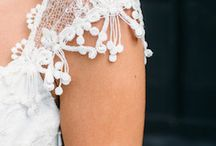 VESTIDO NOIVA - Weedding Dress