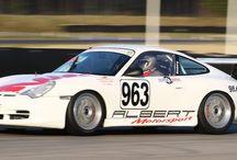 Albert Motorsport Rennsport / Rennsportartikel von Albert Motorsport