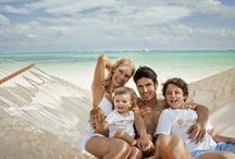 Barceló Family & Friends
