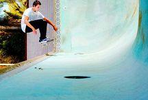 SK8/SURF