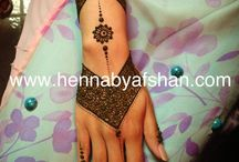 Henna*~*