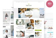 New Themes/Products / The latest themes launched by easyblogthemes.    Check other themes @ https://easyblogthemes.com/list-demo/