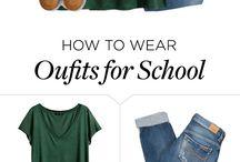 lenka outfitts