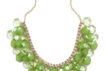 jewelry / by Holly
