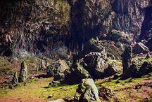 Cennet Adası, Marmaris