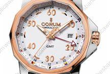 Replica De Relojes Corum / Replica De Relojes Corum : Shop the latest collection of Corum Replica, Replica De Relojes Corum watches, so if you want to buy Replica De Relojes Corum please visit http://www.admiralswatches.com/