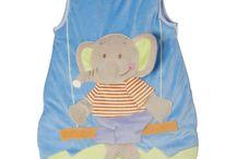 Saci de dormit pentru copii / Saci de dormit pentru bebelusi si copii  http://www.babyplus.ro/camera-copilului/saci-de-dormit/