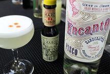 Excellent Cocktails