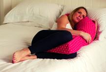 Support Pillows