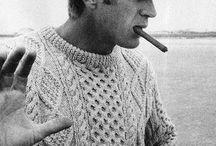 Cigarrfolk