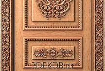 Door_luxury
