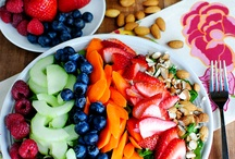 Food delights