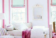 Kenslee's Room