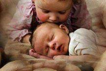bábätká