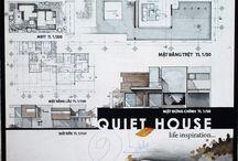 Индивидуальные жилые дома
