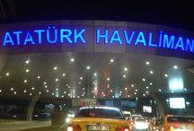 İstanbul / www.sukacagi.info Kırmadan Su Kaçağı