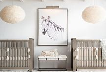Havenly Baby Registry Inspiration