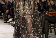 Fashion Shows / The glitzy world of Fashion shows.