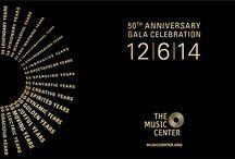 SCM Golden Gala