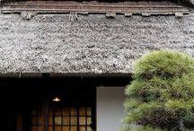 Japonský baráky