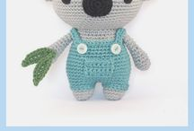 Etsy Favourites / My favourite Etsy products. Crochet patterns. Educational printables. Home decor.