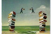 booksaholic
