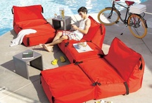 room outdoors / outdoor products and spaces