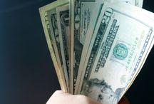Debt saving