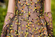 Dior my Love minimalism par Raf Simons