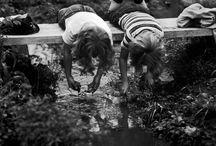 Photography / Kids