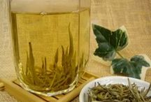 Favourite Teas / Come share your favourite teas right here on Pinterest.