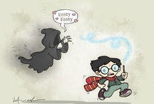 Potter-ific