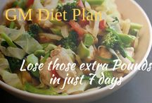 Easy Weight Loss Plans / Find weight loss plans that suits your lifestyle and leads to healthy weight loss.