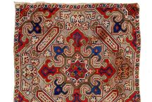 traditional greek embroideries