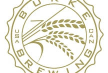 Burke Brewing
