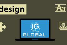 Services / www.ig-global.com