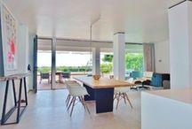 Mallorca >> Flats for sale >> Mareike Jakel - Luxury Home Mallorca >> Real Estate / http://www.luxury-home-mallorca.com
