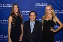 Merrill Lynch event