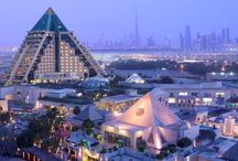 Properties in Al Jaddaf Dubai