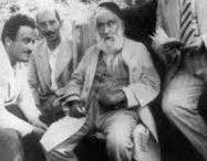 Mehmed Zahid Kotku (k.s)