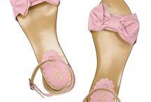 Shoes..!!