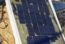electric solars