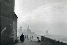 PHOT : Ernst Haas