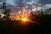 My Photos / My amateur photos :-)